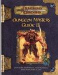 Dungeon-Master8217s-Guide-II-n4654.jpg