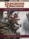 Dungeon-Masters-Guide-2-n22066.jpg
