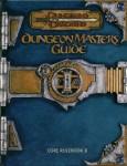 Dungeon-Masters-Guide-n27437.jpg
