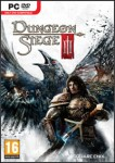 Dungeon-Siege-III-n30797.jpg