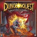DungeonQuest-Smocze-Lochy-n30433.jpg