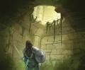 DungeonQuest dostępny