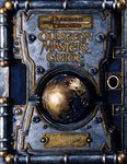Dungeons--Dragons-Dungeon-Masters-Guide-