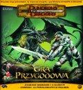 Dungeons--Dragons-Gra-Przygodowa-n1386.j
