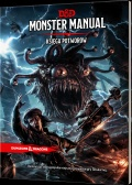 Dungeons--Dragons-Monster-Manual-Ksiega-