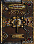 Dungeons--Dragons-Players-Handbook-v35-n