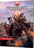 Dungeons--Dragons-Wybrzeze-Mieczy-n51997