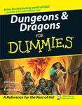 Dungeons--Dragons-for-Dummies-n26497.jpg