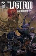 Dungeons & Dragons od DC Comics