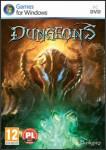 Dungeons-n31315.jpg