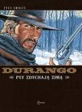 Durango-01-Psy-zdychaja-zima-n40481.jpg