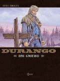 Durango-02-Dni-gniewu-n41682.jpg