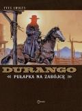 Durango-03-Pulapka-na-zabojce-n42454.jpg