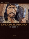 Durango-04-Amos-n50555.jpg