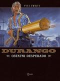 Durango-06-Ostatni-desperado-n50557.jpg