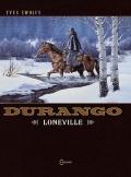 Durango-07-Loneville-n50558.jpg