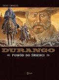 Durango-08-Powod-do-smierci-n50559.jpg