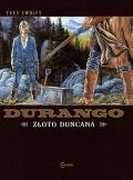 Durango-09-Zloto-Duncana-n50560.jpg