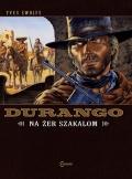 Durango-10-Na-zer-szakalom-n50561.jpg