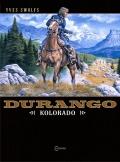 Durango-11-Kolorado-n50562.jpg