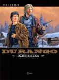 Durango-12-Dziedziczka-n50563.jpg