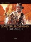 Durango-13-Bez-litosci-n45704.jpg
