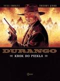 Durango-14-Krok-do-piekla-n46747.jpg