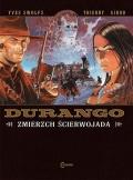 Durango-16-Zmierzch-scierwojada-n50536.j