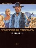 Durango-17-Jessie-n50537.jpg