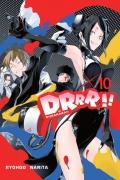 Durarara-DRRR-10-n49391.jpg