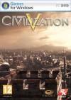 Dwa DLC dla Civilization 5 w przygotowaniu