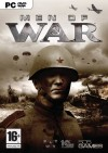 Dwa nowe mody do Men of War