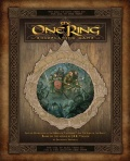 Dwie oferty The One Ring w Bundle of Holding