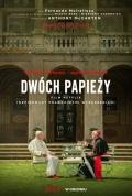 Dwoch-papiezy-n52442.jpg