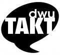 DwuTakt-Festiwal-Kultury-Popularnej-n443