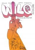 Dwudziesty Wilq już w maju