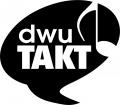 Dwutakt-Muzyka-i-Komiks-n40479.jpg