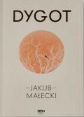 Dygot Małeckiego powróci w nowym wydaniu