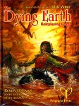 Dying-Earth-n35273.jpg