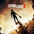 Dying Light 2 przełożone na 2022 rok