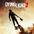 Dying Light 2 wiosną