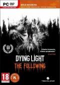 Dying-Light-The-Following-n44317.jpg