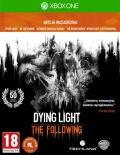 Dying-Light-The-Following-n44318.jpg