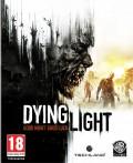 Dying-Light-n38202.jpg