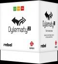 Dylematy-2-n51307.jpg