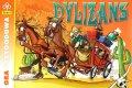 Dylizans-n16592.jpeg
