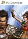 Dynasty Warriors Online - ruszyły otwarte beta-testy
