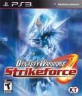 Dynasty-Warriors-Strikeforce-n29049.jpg