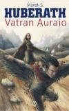 Dyskusja o Vatran Auraio