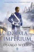 Dziala-Imperium-n45927.jpg